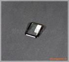 Dán kính cường lực Apple Watch 38mm, dán full màn, full keo
