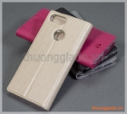 Bao da Asus Zenfone Max Plus M1 (ZB570TL), hiệu Vili