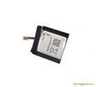 Thay pin Samsung Gear S R750 (300mAh) original battery
