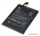 Thay pin cho Mi  PocoPhone F1 (BM4E) 4000mAh
