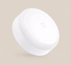 Đèn ngủ cảm biến hồng ngoại và quang học Xiaomi MIJIA MJYD01YL