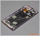 """Thay vỏ Huawei P9 Plus (5.5"""") màu xám, hàng zin chính hãng"""