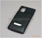 Pin dự phòng Samsung Galaxy Note 10, N970 kiêm ốp lưng bảo vệ, dung lượng 5200mAh
