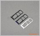 Khay đựng sim và thẻ nhớ Mi Play (5.84 inch), 3 ngăn đựng trong 1 khay
