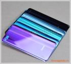 Thay kính lưng Huawei Honor 10, nắp lưng, nắp đậy pin (đủ màu)