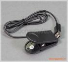 Cáp sạc usb cho Garmin Forerunner 235/ 230/ 630/ 735XT USB Charging Clip