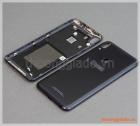 Thay vỏ Asus ZenFone Max Pro M1(ZB601KL), thay nắp lưng, nắp đậy pin