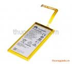 Thay pin Huawei Honor 7 (HB494590EBC), 3100mAh