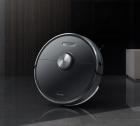 Robot hút bụi lau nhà Xiaomi RoboRock T65RR màu đen