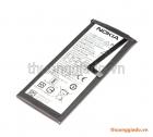Thay pin Nokia 8 Sirocco/ Nokia HE333/ dung lượng 3260mAh