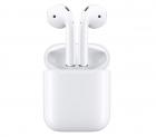 Tai nghe Bluetooth AirPods Apple MMEF2 chính hãng