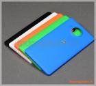 Nắp lưng Microsoft Lumia 950 XL, nắp đậy pin (không kèm mạch NFC)