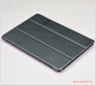 "Bao da Huawei MediaPad T5 (10.1"") Book Cover"