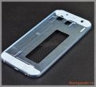Vành viền benzel Samsung A7 (2017)/ Samsung A720 màu xanh