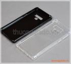 Ốp lưng silicone Samsung Galaxy Note 9/ N960, ốp chống sốc 4 góc