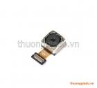 Thay thế camera sau BlackBerry DTEK60 chính hãng, 21 MP, PDAF, f/2.0 (Camera chính)