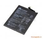 "Thay pin Huawei P10 (5.1""), Honor 9, HB386280ECW, 3200mAh"