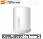 Đèn ngủ Xiaomi Bedside Lamp 2