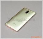 Thay vỏ Huawei Mate 9 Pro, hàng zin tháo máy