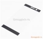 Dán kính cường lực Sony Xperia L1 (full màn hình, loại 3D)