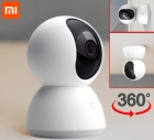 Xiaomi Mi Home Security Camera 360 (1080P)