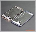 Khung vành viền benzel Blackberry DTEK50 chính hãng