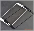 Ép kính màn hình Galaxy Note 3/ N900/ Thay kính lấy ngay