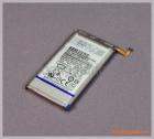 Thay pin Samsung Galaxy S10E (BG970ABU), 3100mAh