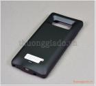 Pin dự phòng Samsung Galaxy Note 8/ N950 kiêm ốp lưng bảo vệ, dung lượng 5500mAh