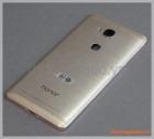 Thay vỏ Huawei Honor 5X (hàng zin tháo máy)
