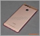 """Thay vỏ Huawei P9 (5.2"""") màu hồng, hàng zin tháo máy"""