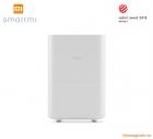 Máy tạo độ ẩm thông minh Xiaomi Zhimi humidifier 4L