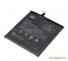 Thay pin Mi 4s/ Mi4S/ BM38/ 3260mAh