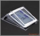 Thay mặt kính màn hình Motorola Moto G3 XT1541, ép kính lấy ngay