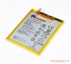 Thay pin Huawei Nexus 6P (3550mAh)/ HB416683ECW