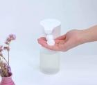 Máy bơm xà phòng rửa tay Xiaomi thế hệ mới
