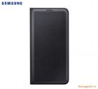Bao da Samsung Galaxy J7 (2015)/ J700 flip Cover chính hãng