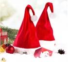 Mũ Noel Xiaomi LF-CH201 (có thể phát nhạc và nhảy múa)