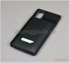 Pin dự phòng Samsung Galaxy Note 10+, N975 kiêm ốp lưng bảo vệ, dung lượng 6000mAh