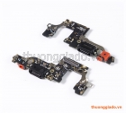 """Thay chân sạc & míc Huawei P10 Plus (5.5"""")/ Huawei P10+"""