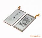Thay pin Samsung Galaxy Note 9/ N960 (4000mAh) chính hãng