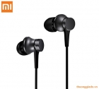 Tai nghe Xiaomi Piston Fresh Edition Black (HSEJ03JY)