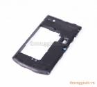 Xương lưng Blackberry P'9983 porsche design (gồm kính camera sau và đèn flash)