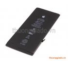 "Thay pin iPhone 8 Plus (5.5""), 2691mAh, original battery"