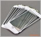 Thay mặt kính cảm ứng  OPPO F1s/ OPPO A59 màu trắng, thay thế lấy ngay