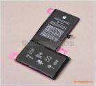 Thay pin iPhone Xs Max, APN 616-00507, dung lượng 3174mAh