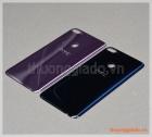 Thay kính lưng HTC Desire 12 Plus, Desire 12+ (nắp đậy pin, vỏ lưng)