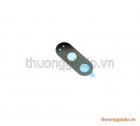 Thay kính camera sau Moto G4 Plus (kính camera chính Motorola)