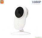 Camera IP thông minh Xiaomi Mijia 1080P SXJ02ZM (phát hiện chuyển động)