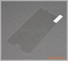 Dán kính cường lực Moto Z2 Play Tempered Glass Screen Protector